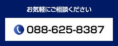 088-625-8387